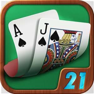 Free Blackjack 21
