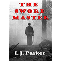 The Sword Master