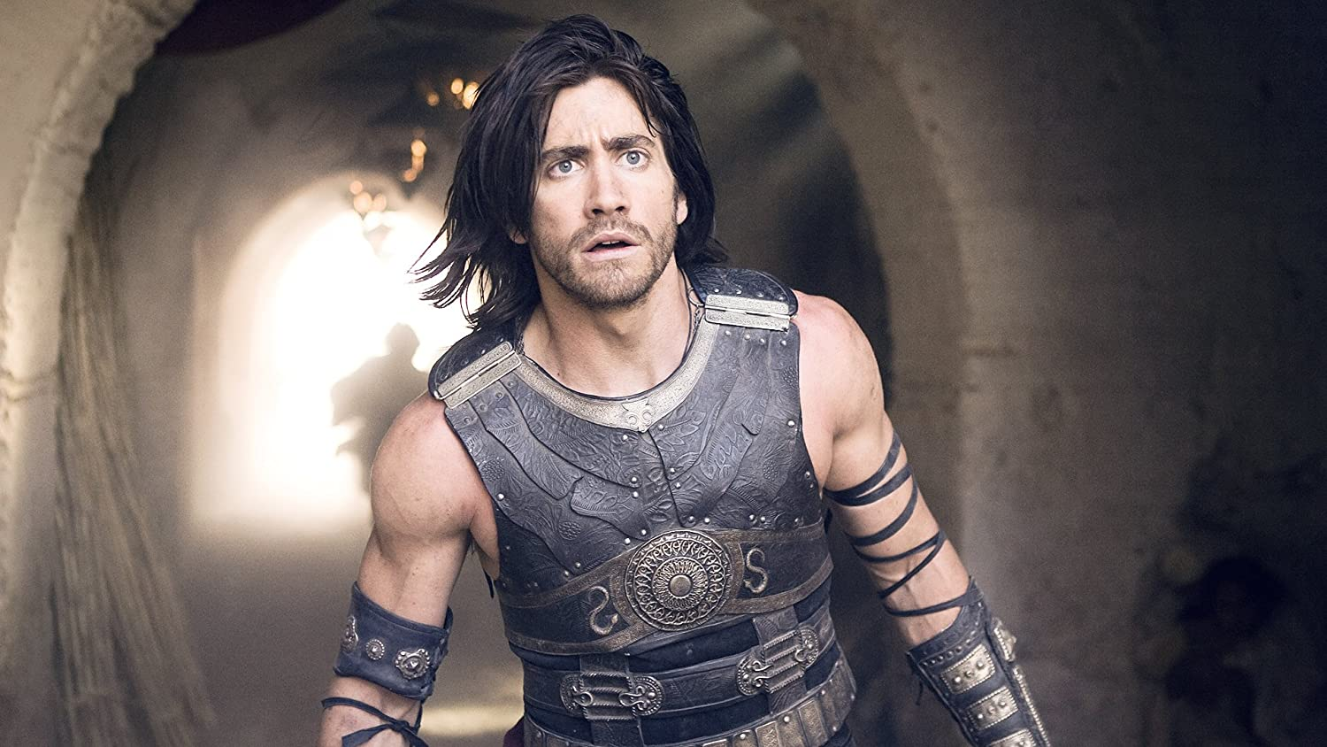 Posterhouzz Movie Prince Of Persia The Sands Of Time Hd Wallpaper
