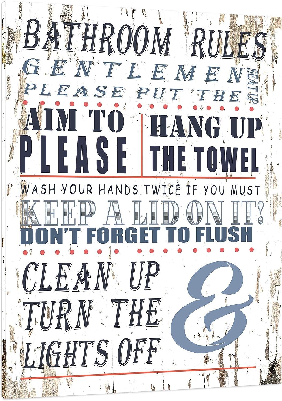 Bathroom Etiquette Meme | Another Home Image Ideas