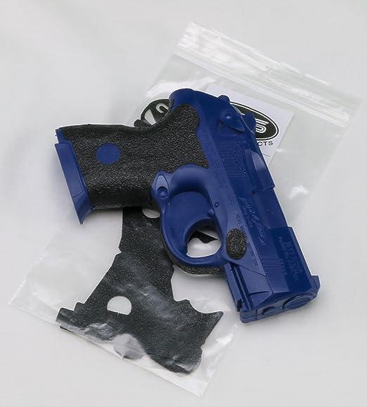 Amazon.com: Beretta PX4 STORM Sub-Compact Pistola Grip Wrap ...