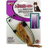 Amazon Best Sellers Best Cat Toys