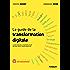 Le guide de la transformation digitale: La méthode en 6 chantiers pour réussir votre transformation ! (Hub management)