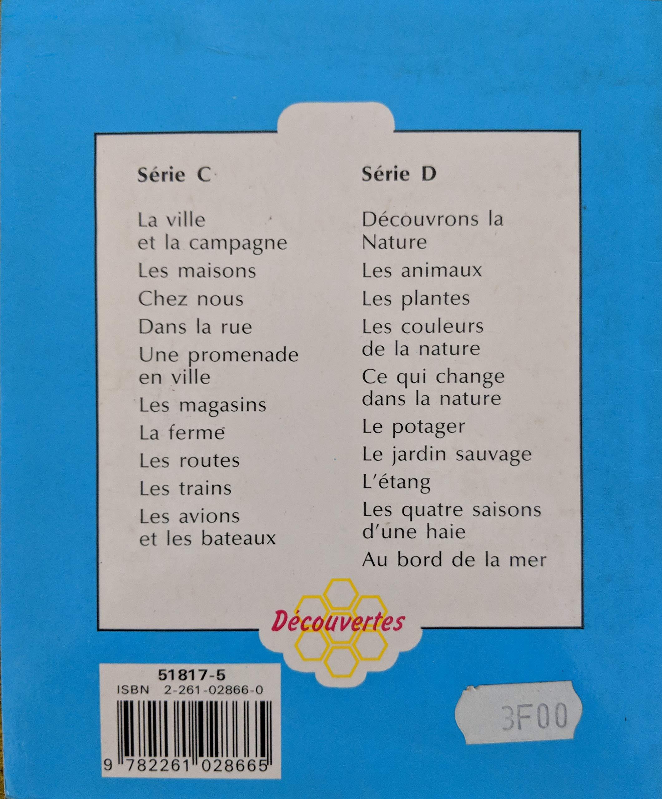 Germes (les) (a7) (.): Amazon.de: Vokes B: Fremdsprachige Bücher