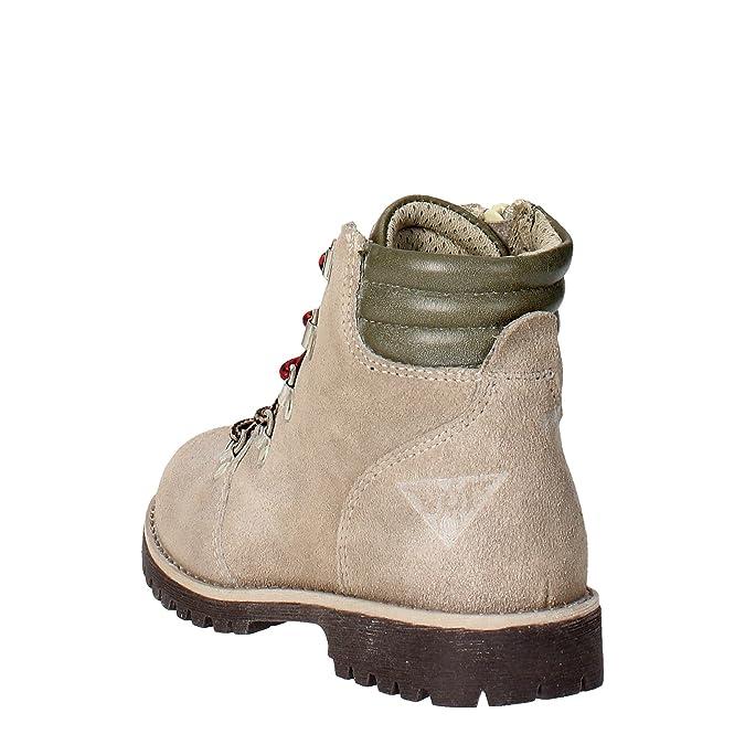 Docksteps DSJ101652 Anfibio Bambino Beige 28 rG3be