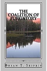 The Coalition of Purgatory Kindle Edition