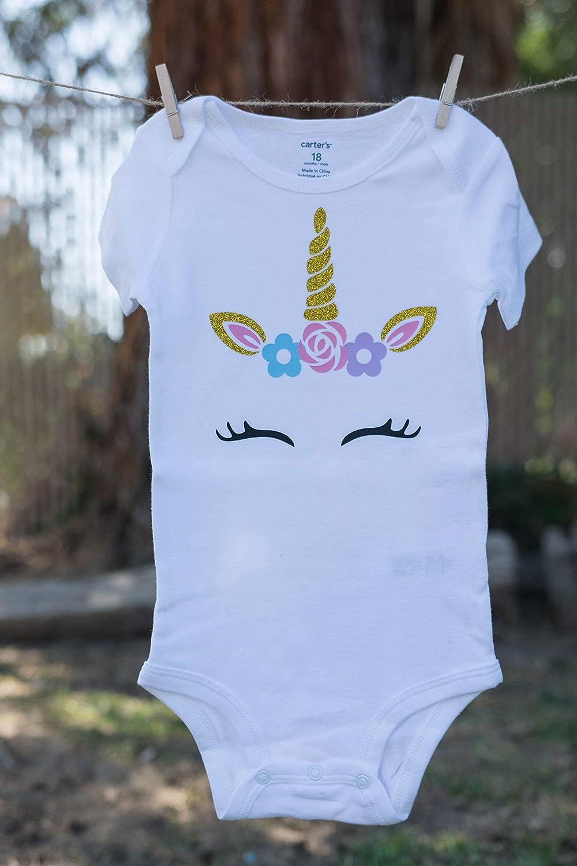 7d0b42cff ... birthday girl - 1st birthday - unicorn birthday - unicorn girls first  birthday shirt - unicorn birthday - unicorn top - unicorn baby girl -  unicorn gold