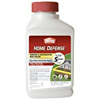 Ortho Home Defense Termite & Destructive Bug Killer (Not available in MA, NY, or...