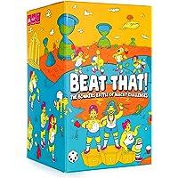Gutter Games Beat That! (634158908699)