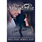 The Amendment (The Contract Series Book 3)