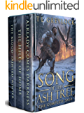 The Song of the Ash Tree: The Complete Saga