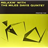 Relaxin' [12 inch Analog]