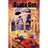 The Black Sun: Montauk's Nazi-Tibetan Connection