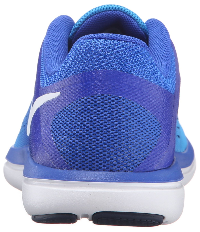 615ef87a5d27 Nike Women s Flex 2016 RN Running Shoe