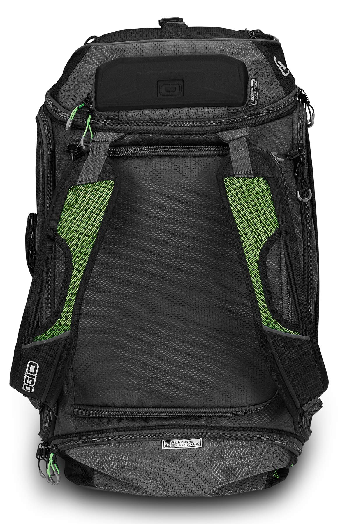 OGIO Endurance 9.0 Bag by OGIO