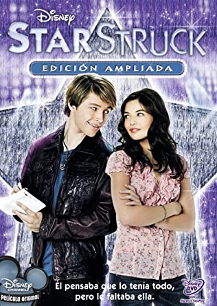 danielle campbell and sterling knight