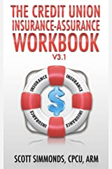 Credit Union Insurance Assurance Workbook Kindle Edition