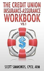 Credit Union Insurance Assurance Workbook