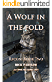 Recon Book Two:  A Wolf in the Fold