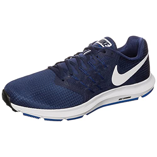 ca6e2855052 Nike Men s Run Swift Running Shoe  Buy Online at Low Prices in India -  Amazon.in