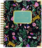 """Day Designer Daily Planner 2018-19 
