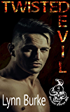 Twisted Devil (Vicious Vipers MC Book 4)