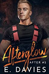 Afterglow Kindle Edition