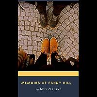 Memoirs of Fanny Hill (English Edition)