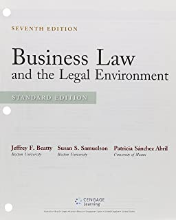 Student solutions manual for calculus for business economics life bundle business law and the legal environment standard edition loose leaf version fandeluxe Images