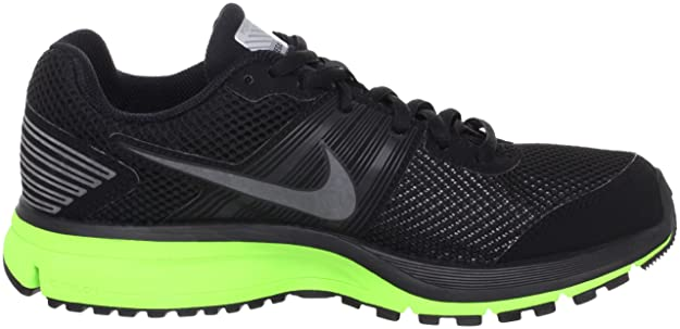 f2751ff7cfe76 Nike - Running - air Pegasus + 29 Shield - Taille 47  Amazon.fr  Chaussures  et Sacs