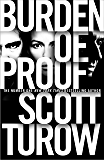The Burden of Proof (Kindle County Book 2)