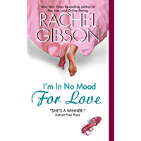 I'm In No Mood For Love (Writer Friends Book 2) (English Edition)