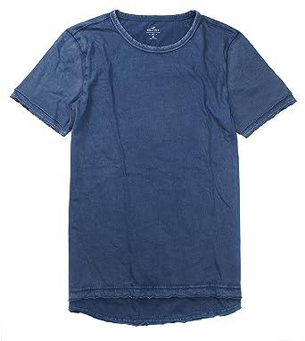 Mens Crew Neck T-Shirt HOM Footlocker Finishline Online urdNJ