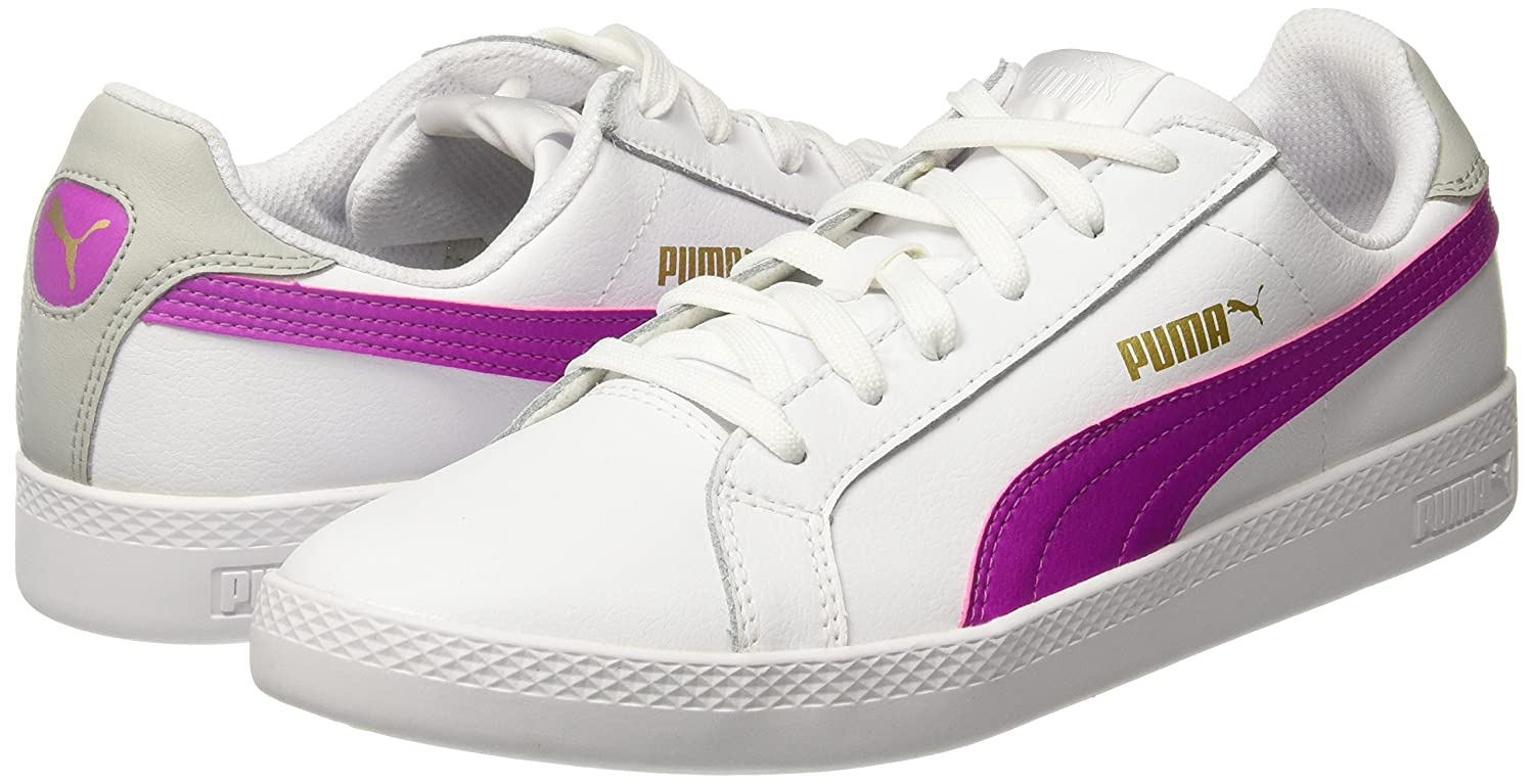 Puma Kvinners Walking Sko India Irq7Z5D