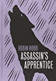 Assassin's Apprentice (Farseer Trilogy 1)
