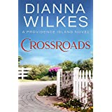 Crossroads (Providence Island Book 4)