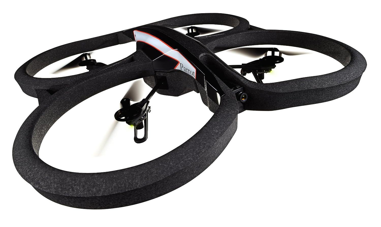 """Результат пошуку зображень за запитом """"Parrot AR.Drone"""""""