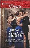 Twin Switch