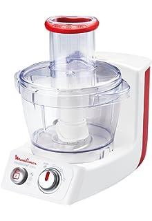 moulinex masterchef 3000 fp3181 robot da cucina