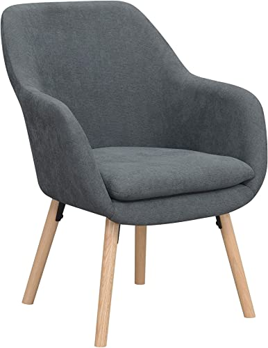 Convenience Concepts Charlotte Accent Chair