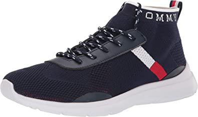 Tommy Hilfiger Men's Cabello Sneaker