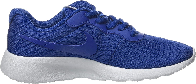 Nike Tanjun Gs Boys/' Trainers
