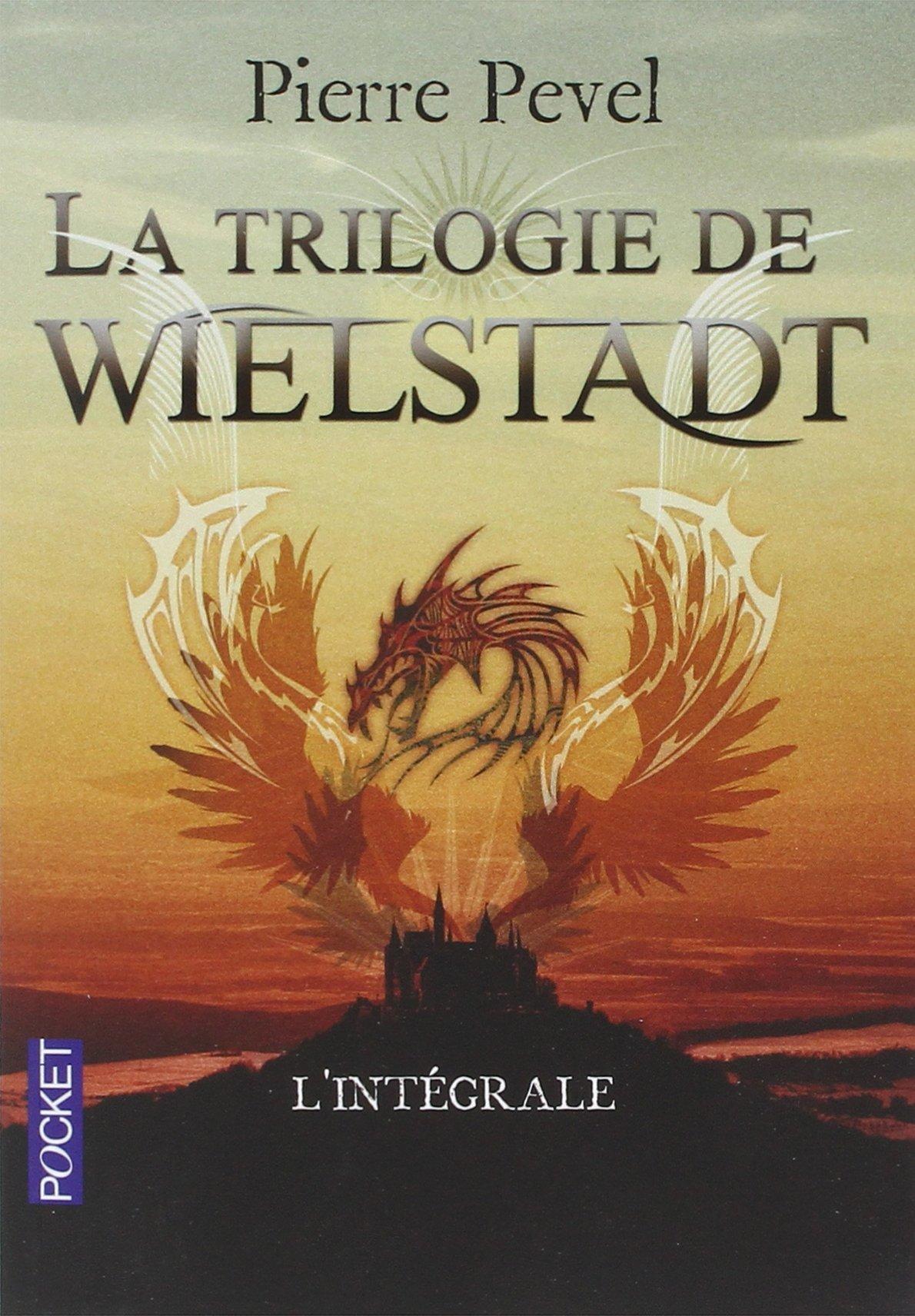 """Résultat de recherche d'images pour """"la trilogie de wielstadt"""""""