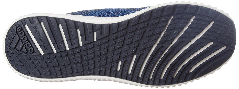 adidas Fortarun K Zapatillas de Deporte Interior Unisex ni/ños