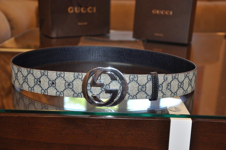 gucci belt replica amazon chequeredleopardcouk