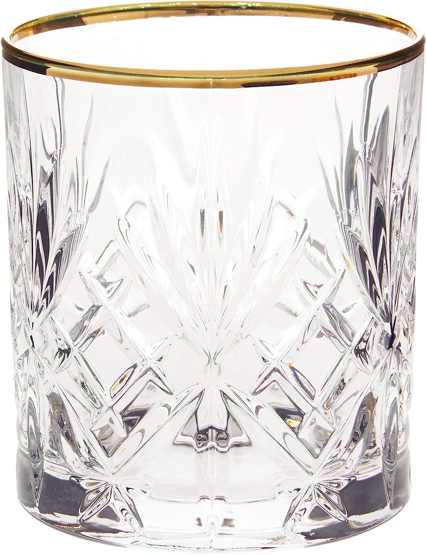 gris Suncloud Duo Lentilles De Remplacement Choisissez miroir d/'or marron rose Sienna
