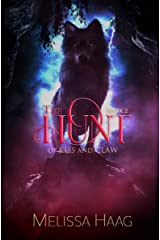 The Hunt (By Kiss and Claw Book 2) Kindle Edition