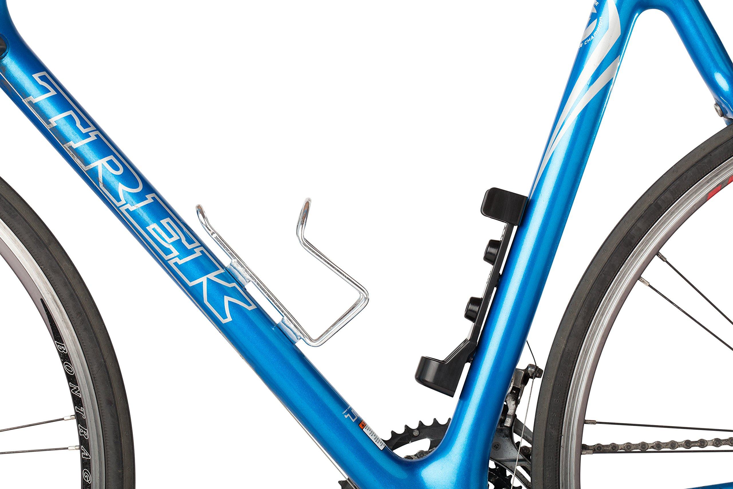 TIGR mini Lightweight Titanium Bicycle Lock & Mounting Clip by TIGR (Image #4)
