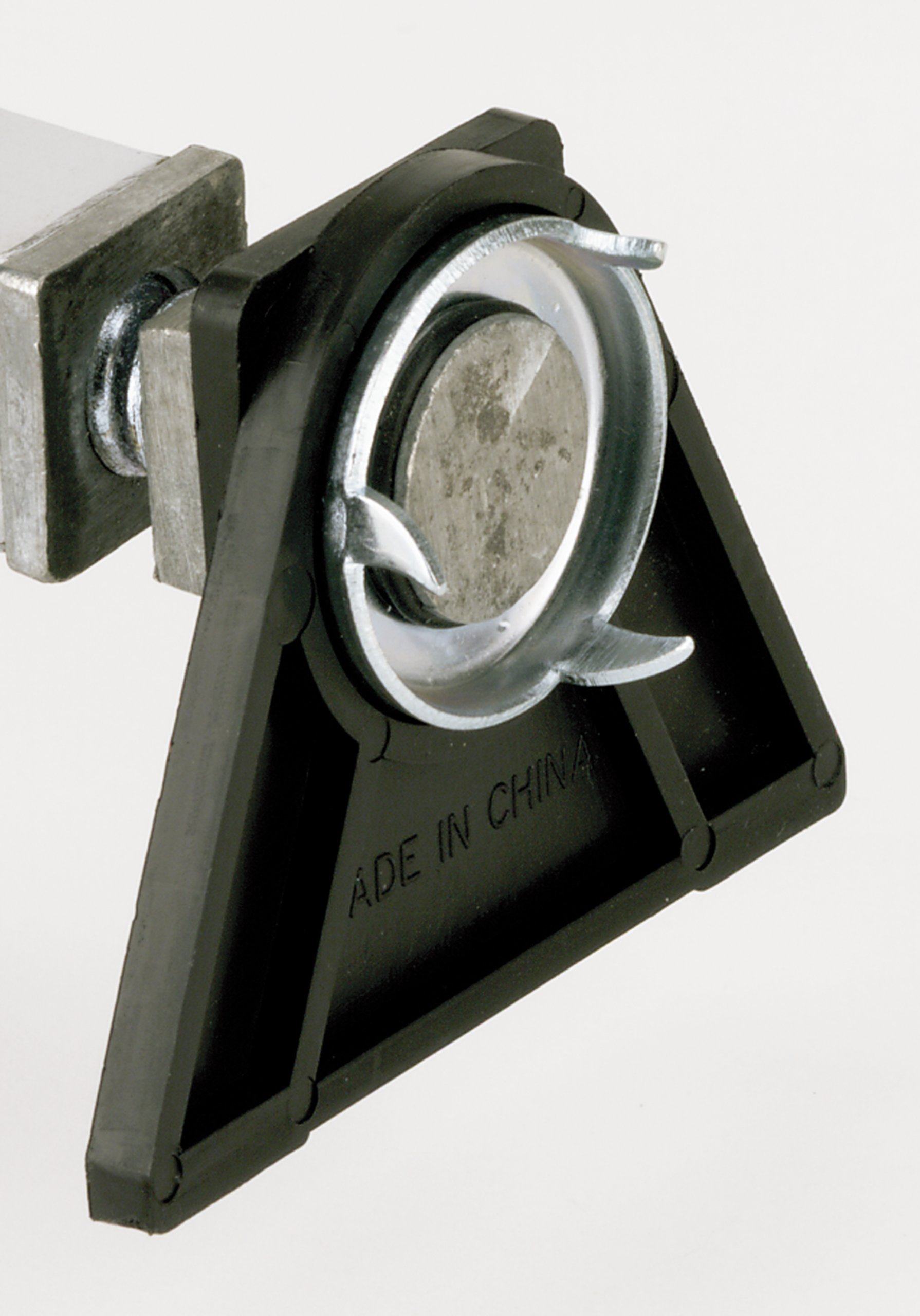 Westinghouse Lighting 0110000 Saf-T-Brace for Ceiling Fans, 3 Teeth, Twist and Lock by Westinghouse Lighting (Image #5)