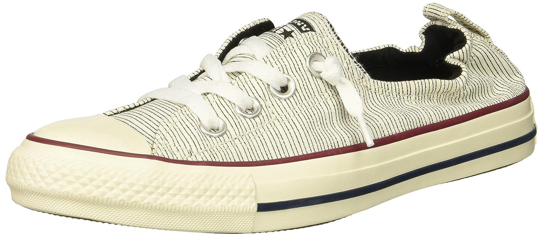 Converse Women's Chuck Taylor All Star Shoreline Sneaker